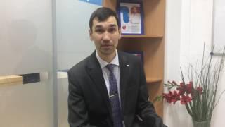 Отзывы о TeleTrade (ТелеТрейд): отзыв сотрудника компании Артура Сайфулина (Казань)