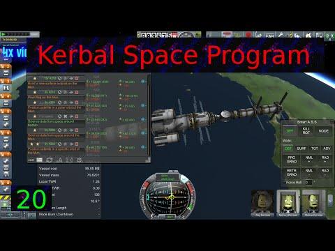 [Full-Download] Kerbal-space-program-trainer-3
