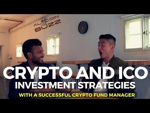 Lessons From A Crypto Hedge Fund Manager - Mohak Agarwal with Capt. Crypto