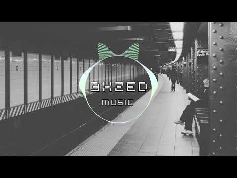 Lucian - Down The Middle (Ft. Kid Coyote) (Olmos Remix)