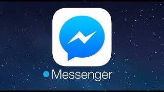 Messenger Text and Video Chat for Free screenshot 3