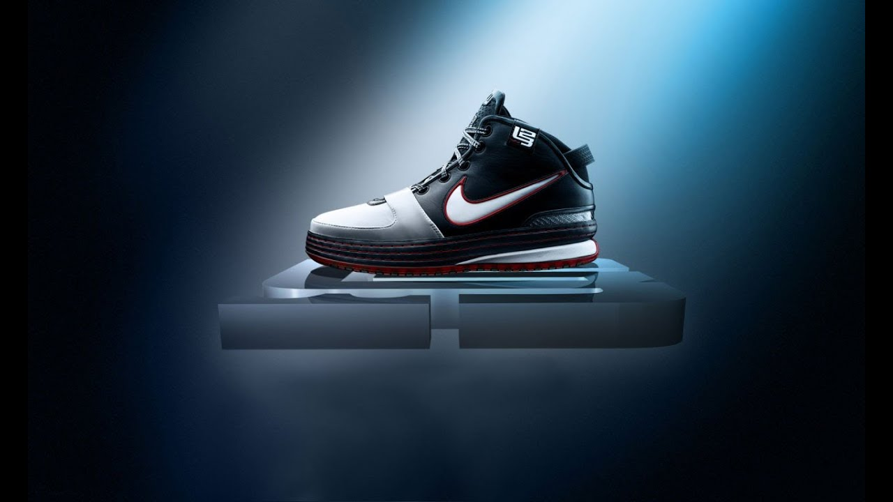 Most Expensive Nike Shoes In The World top 10 most expensive sneakers in the world - facts and benefits