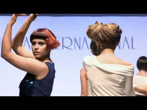 Fashion Concept - Agenzia modelle Roma - Fashion Show Farmaca Nova Yardinia