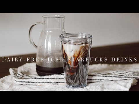 dairy-free-iced-starbucks-recipes-(at-home)