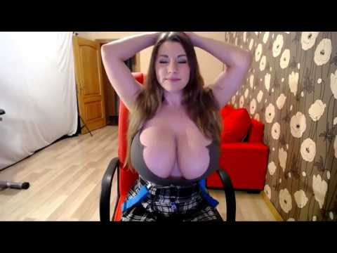 My Cam Big Tits from YouTube · Duration:  44 seconds