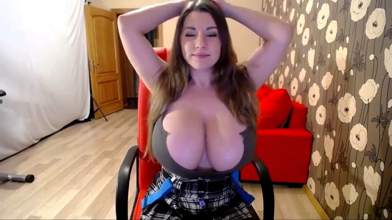webcam bigtits