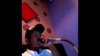St12 - Kebesaran Mu( karaoke cover)