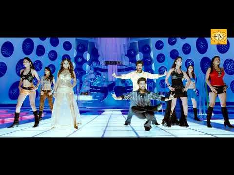 Assalam Alaikkum Song | Kavacham Malayalam Movie Official Video thumbnail
