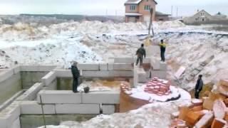 видео ФБС-24-6-6т