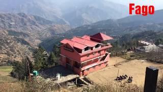 Shimla Travel Diaries from Delhi