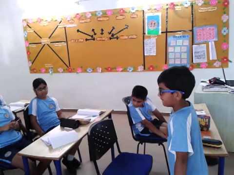 Dodging meaning in marathi