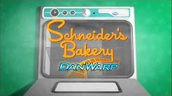 Schneider's Bakery Logo Compilation (2004-2017)