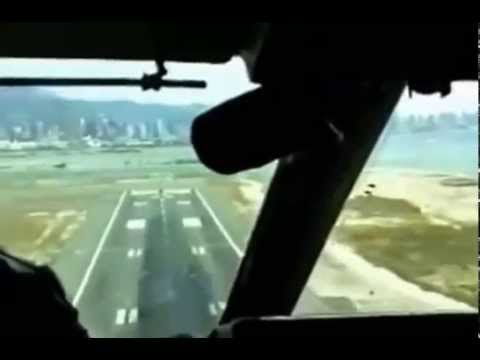 C141 Departing Honolulu 8R