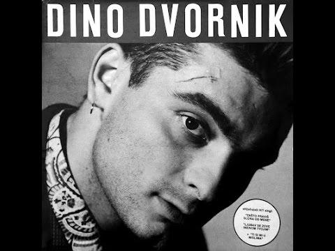 Dino Dvornik - full album