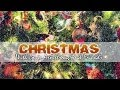 Frank Sinatra Santa Claus Is Coming To Town mp3