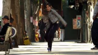 Gambar cover Michael Jackson - Hollywood Tonight   [HD]