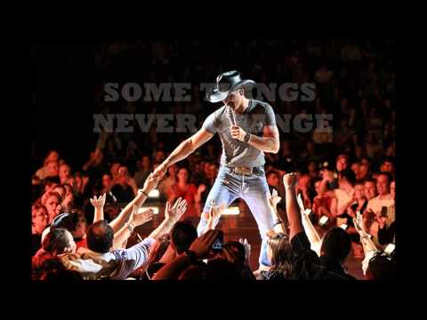 Top 14 Canciones Country de Tim McGraw