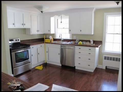 typical kitchen island dimensions best standard kitchen island size youtube 4593