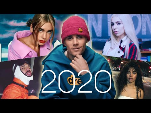 New Year  Mix 2020 - Best  2020