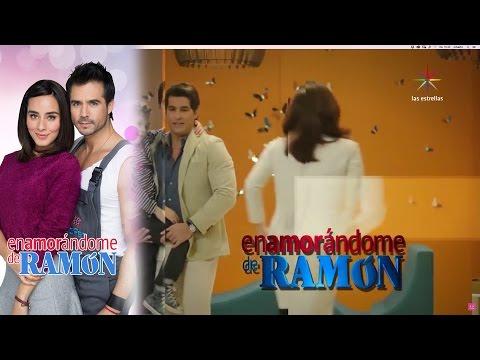 Enamorándome de Ramón | Avance 24 de marzo | Hoy
