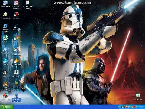 star wars battlefront 2 your cd key is not authorized