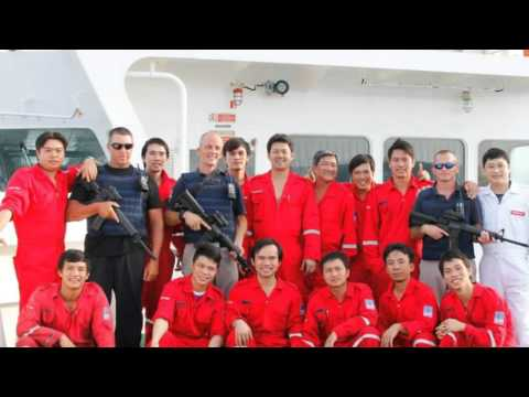 PSM - PVTrans Ship management company in Vietnam providing high quality as international group