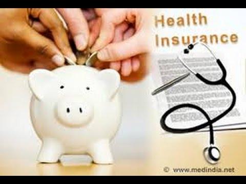 Best Health Insurance In UK 3