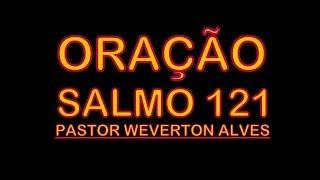 Oração Hoje 19 de Outubro de 2019 Sábado | AO VIVO AGORA