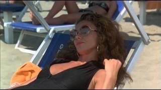 Download Video Римини, Римини / Rimini Rimini (комедия, 1987) - ч 1 MP3 3GP MP4