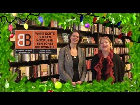bilthovense boekhandel