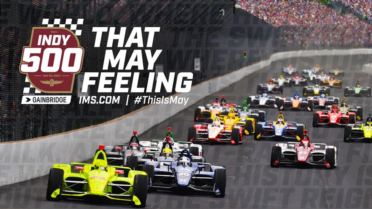 L'Indy 500 reporté !  Maxresdefault
