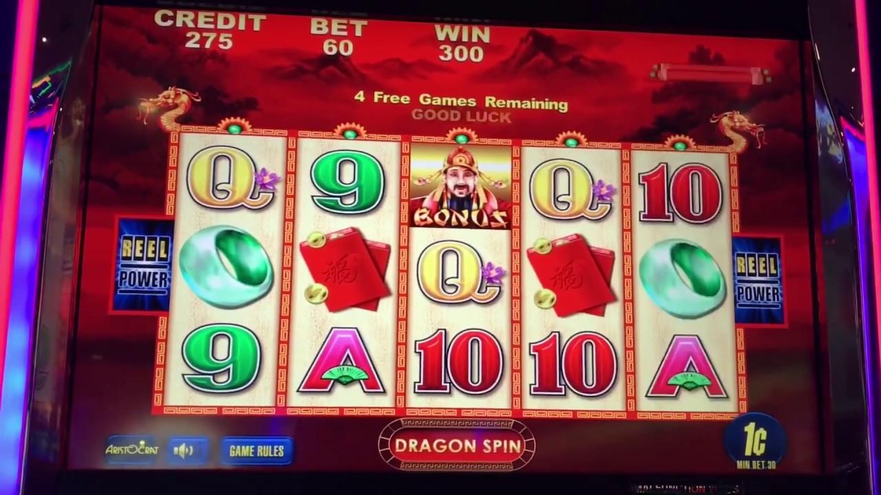 Русские Игровые Автоматы Вулкан | СЛОТМАШИНА 19 Выигрыши В Казино Лас Вегаса Видео