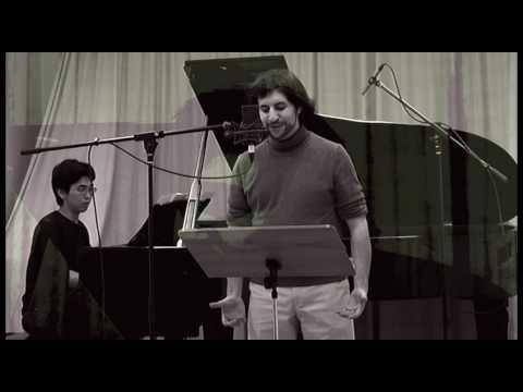 Belsazar, Op. 57 (Robert Schumann/Heinreich Heine)