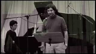 Belsazar, op. 57 (Robert Schumann / Heinreich Heine)