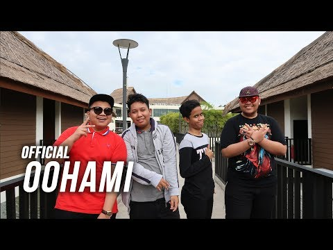VLOG DAY 1  Bercuti di AVANI Sepang Gold Coast w Team Fires! Malaysia