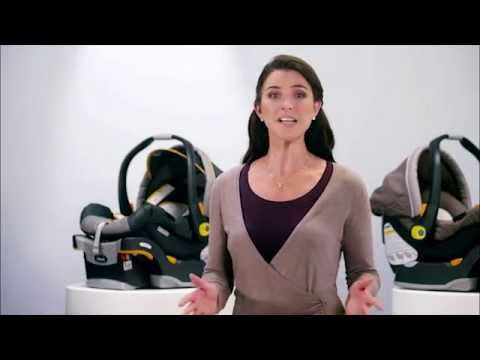Permalink to Keyfit 30 Infant Car Seat Recall