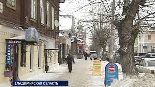 Мэр Мурома единоросс Рычков наплевал на детей-сирот