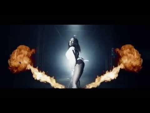 Ca$h Out - She Twerkin (Official Music Video)