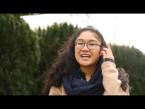 BEING FILIPINO AMERICAN | A Documentary