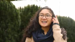 BEING FILIPINO AMERICAN | A Documentary thumbnail