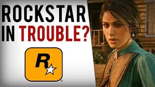 Black Ops 4 Will DESTROY Red Dead Redemption 2 Says Games Analysts