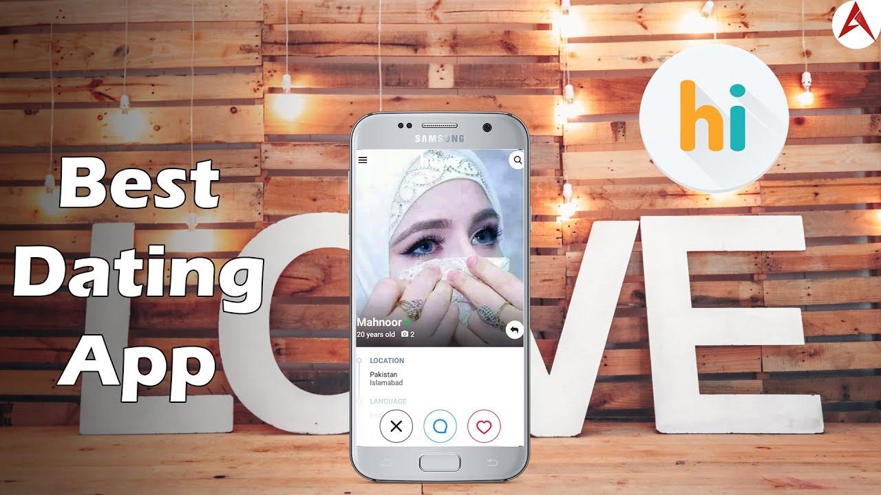 gratis chat dating nettsteder Melbourne