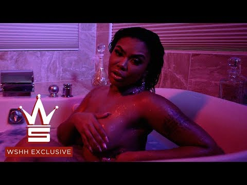 "Chinese Kitty ""On Me"" (WSHH Exclusive - Official Music Video)"