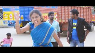 Thiruttu VCD Tamil Movie | Scene 14