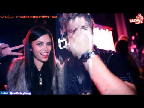 DJ Smash & Nikita Rodnoy   Moscow Never Sleeps Ibiza & Moscow Club Remix HD