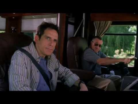 Meet The Fockers - Official® Trailer [HD]