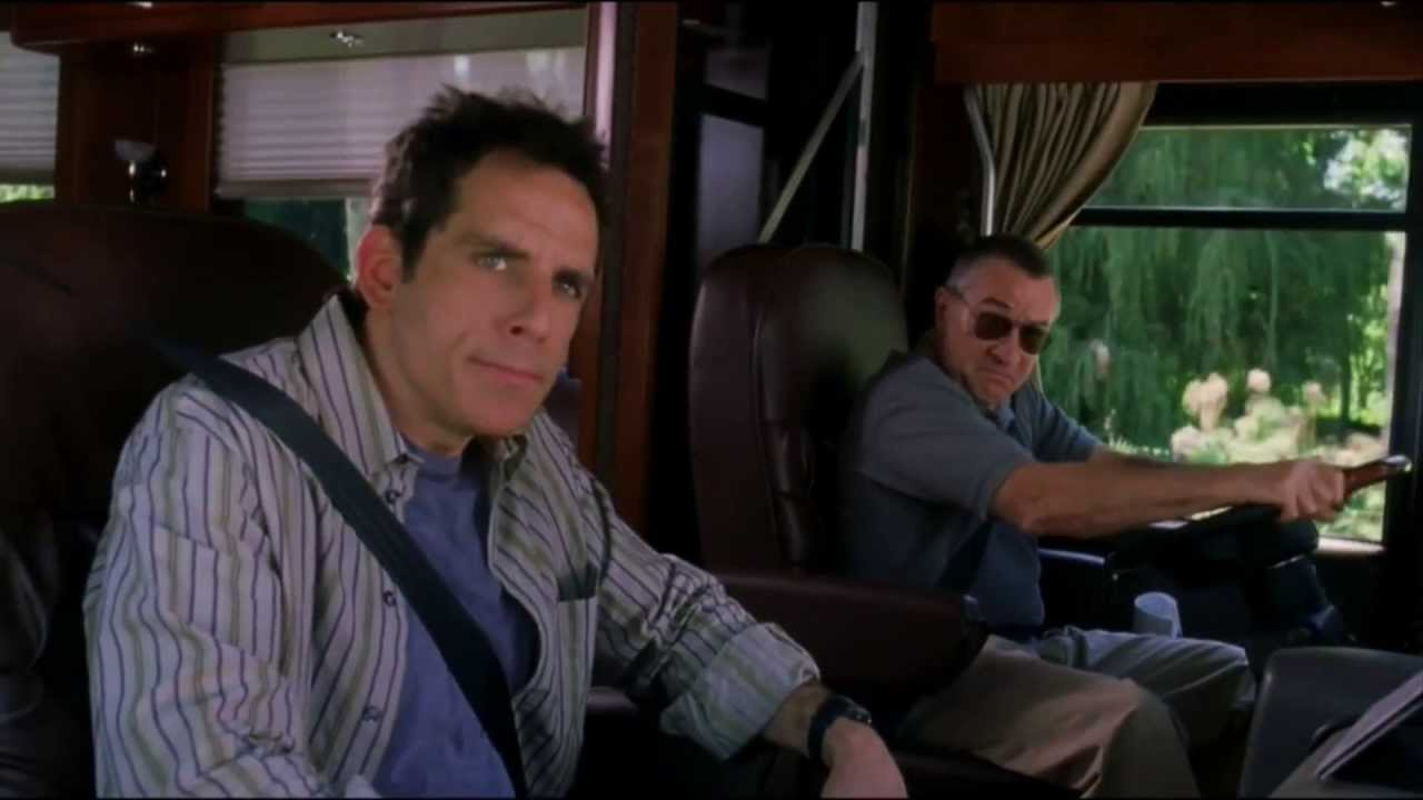 meet the fockers rv turner
