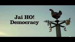 Official Trailer - Jai Ho Democracy (2015) [Extended]
