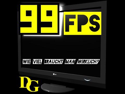 fps wie viel fps sind f rs gaming optimal wie viele bilder pro sekunde braucht man wirklich. Black Bedroom Furniture Sets. Home Design Ideas