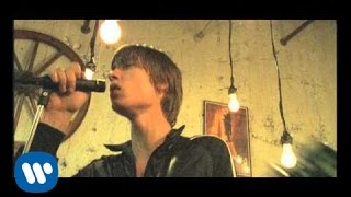 Watch Mando Diao Clean Town video